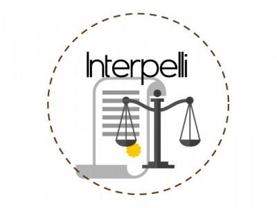 interpello-82015-sorveglianza-sanitaria-e-sopralluogo-medico-competente