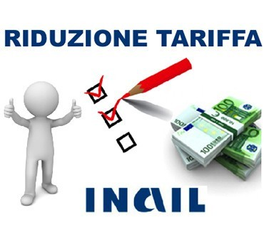 inail-riduzione-tasso-per-aziende-virtuose-ot24