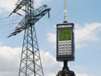 campi-elettromagnetici-e-ispettorato-le-novita-dellultimo-consiglio-dei-ministri