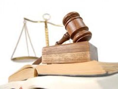 cassazione-penale-delega-e-infortunio-per-strumenti-di-lavoro-non-idonei