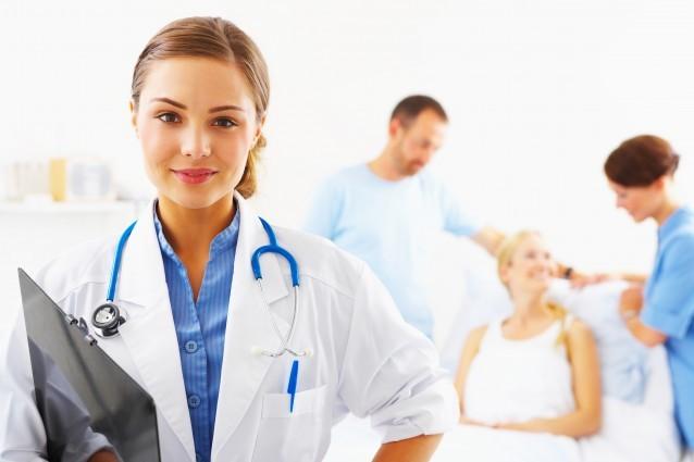 interpello-quando-applicare-il-dlgs-8108-agli-studi-professionali-infermieristici