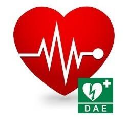 nuova-proroga-per-la-dotazione-obbligatoria-del-defibrillatore