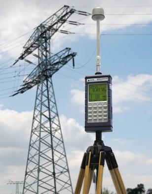 campi-elettromagnetici-modificato-il-dlgs-8108-con-la-direttiva-201335ue