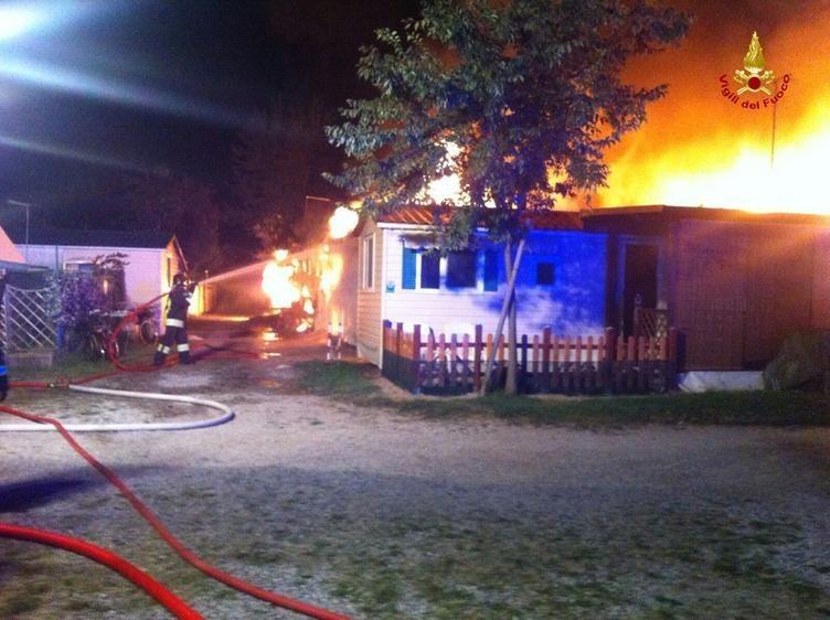 prevenzione-incendi-nei-campeggi-chiarimento-dei-vvf-alla-regola-tecnica