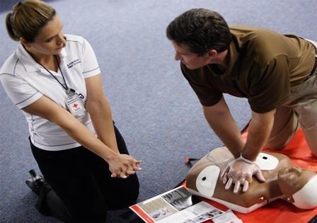 interpello-infermieri-e-designazione-degli-addetti-di-primo-soccorso