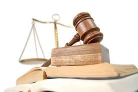 sentenza-protezione-rimossa-era-una-prassi-ricorso-rigettato