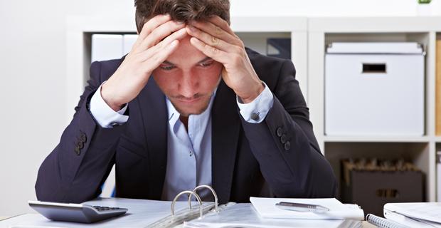 stress-lavoro-correlato-e-rls-linee-guida-regione-lombardia
