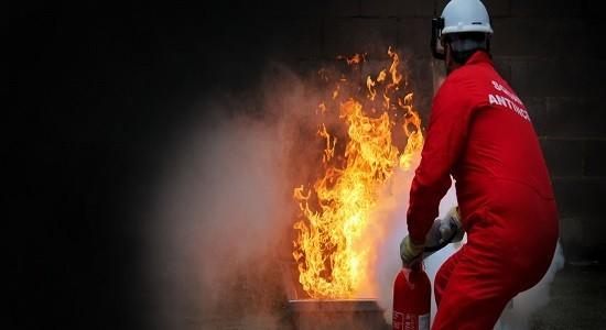 dl-milleproroghe-2016-rinvii-per-adeguamento-antincendio-di-scuole-e-strutture-ricettive