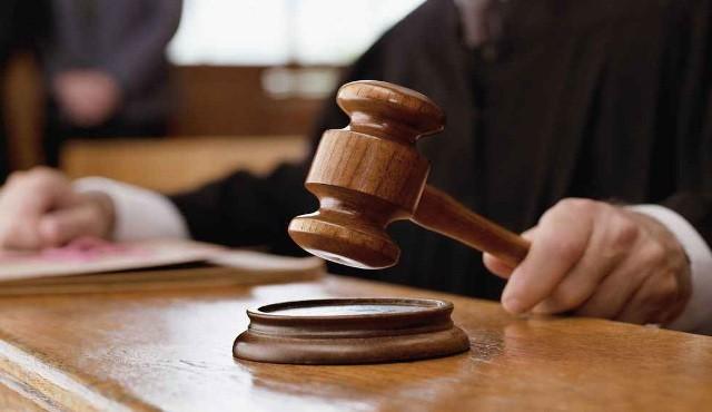 sentenza-lavori-confinati-appalto-e-responsabilita-nella-morte-di-un-operaio