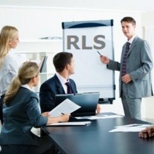 laggiornamento-degli-rls-nelle-aziende-con-meno-di-15-addetti