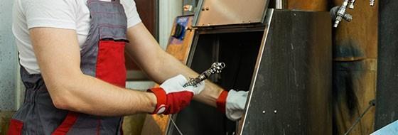 macchine-linee-guida-per-la-manutenzione