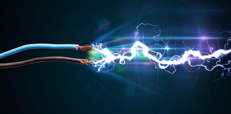 rischio-elettrico-la-maggior-parte-degli-infortuni-riguarda-attivita-non-elettriche