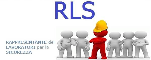 il-ruolo-dellrls-nella-sicurezza-studio-dellinail