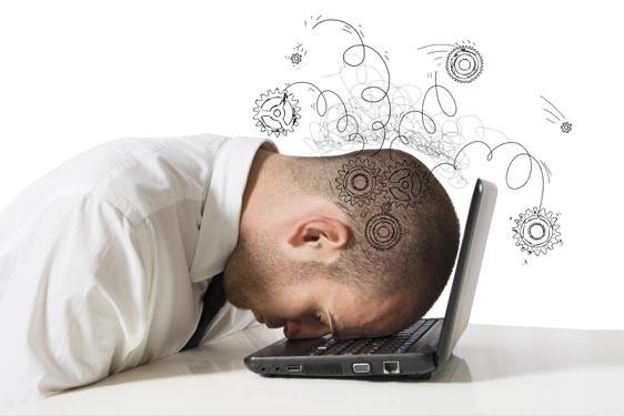 stress-lavoro-correlato-nuove-fasce-di-rischio-nel-metodo-inail