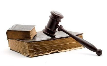 sentenza-infortunio-durante-mansioni-estranee-al-contratto