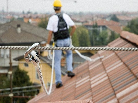 lavori-in-copertura-misure-di-prevenzione-e-protezione