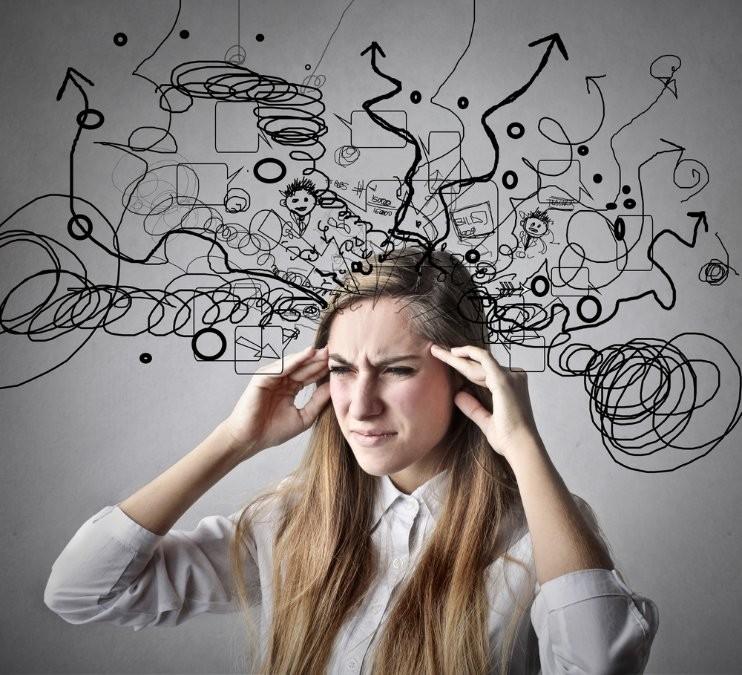 stress-lavoro-correlato-video-guida-alla-nuova-valutazione-inail
