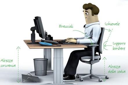 salute-e-sicurezza-nella-attivita-di-ufficio-le-indicazioni-del-suva