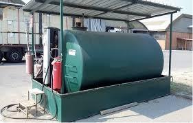 contenitoridistributori-di-carburanti-la-nuova-regola-tecnica-antincendio