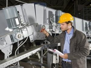 attrezzature-aziendali-lobbligo-di-tenuta-del-registro-dei-controlli