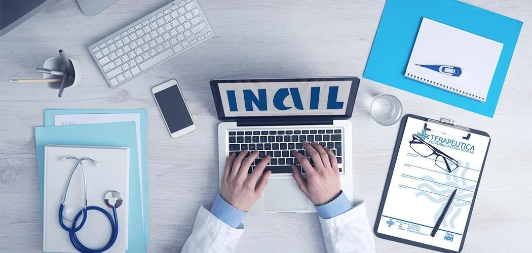 impatto-economico-delle-malattie-professionali