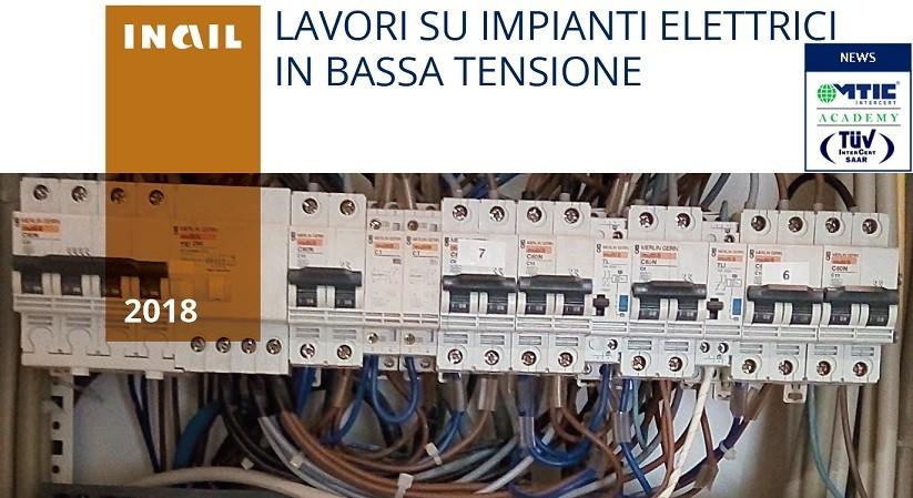 guida-inail-lavori-su-impianti-elettrici-in-bassa-tensione