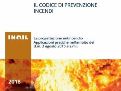 documenti-inail-nuovo-codice-di-prevenzione-incendi