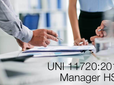 hse-manager-nuova-norma-uni-117202018