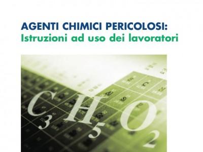 chimico-agenti-chimici-pericolosi-una-linea-guida-per-i-lavoratori