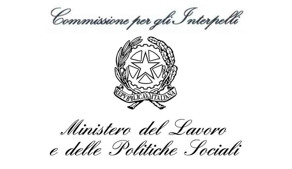 ministero-del-lavoro-interpello-72018-formatori-per-e-learning
