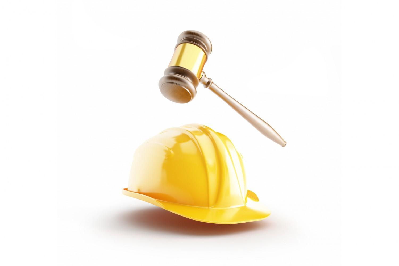 sentenze-datore-di-lavoro-responsabile-se-rspp-negligente