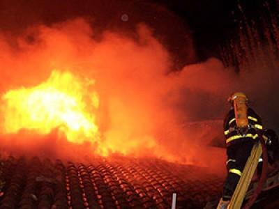prevenzione-incendi-il-dm-03082015-diventera-lunico-riferimento-progettuale