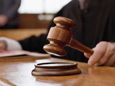 sentenze-n-29545-0719-sulla-delega-degli-obblighi-di-prevenzione-e-sorveglianza