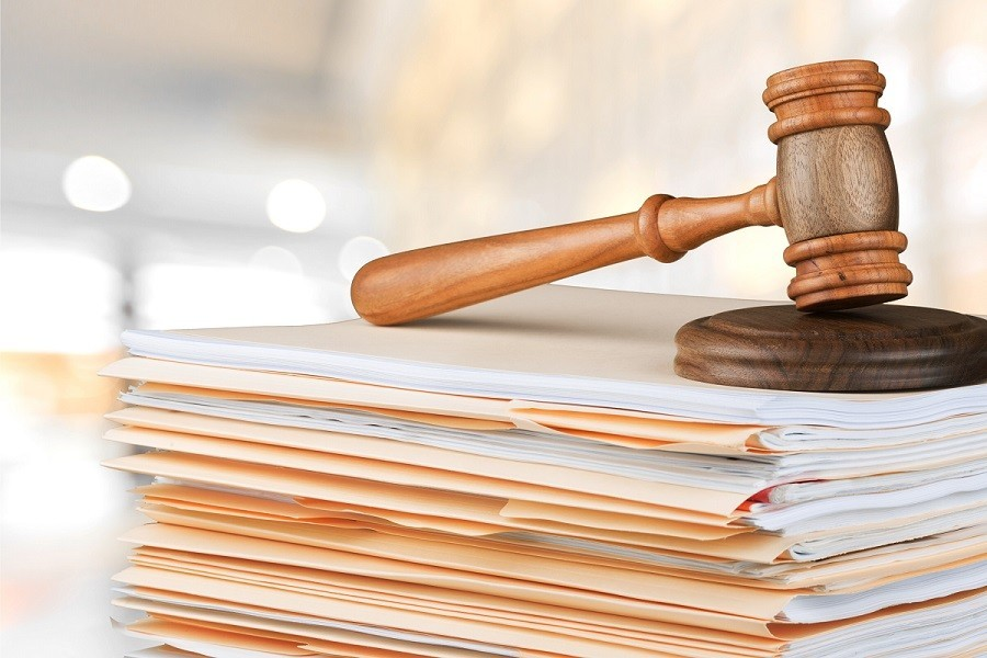 sentenze-n-30991-0719-sui-rapporti-subordinati-tra-datore-di-lavoro-e-lavoratore-di-ditta-esterna