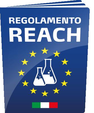 reach-il-nuovo-regolamento-20191390ue-la-modifica-e-i-nuovi-metodi-di-prova