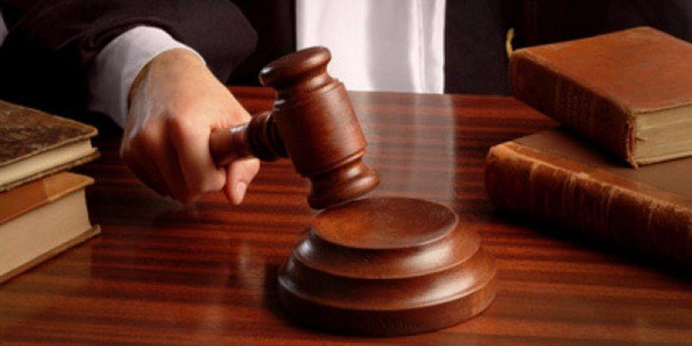 sentenze-416002019-sullaccertamento-delle-conoscenze-di-sicurezza-sul-lavoro-del-dipendente