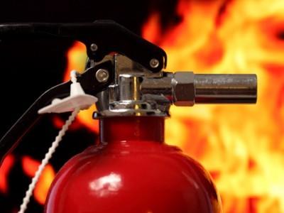 incendi-novita-del-codice-di-prevenzione-incendi