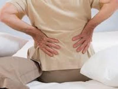 ergonomia-come-evitare-il-dolore-alla-schiena-al-lavoro