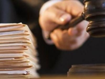 sentenze-464622019-sul-ritardo-dei-pagamenti-delle-sanzioni-amministrative
