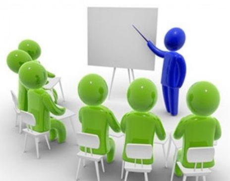formazione-sulla-trasferibilita-dei-corsi-di-formazione
