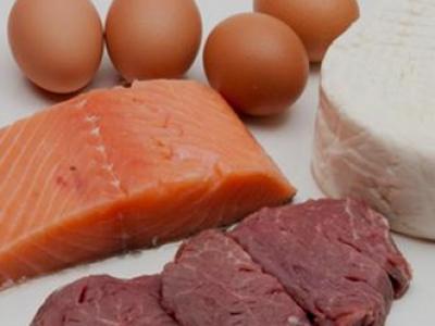 sicurezza-alimentare-entrata-in-vigore-del-nuovo-regolamento-ue-n-6252017-sui-controlli-ufficiali-sulla-catena-agroalimentare