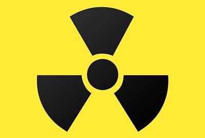 decreti-legislativi-in-arrivo-un-testo-unico-per-le-radiazioni-ionizzanti