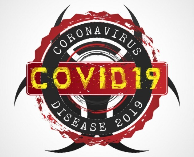 coronavirus-cosa-fare-in-materia-di-sicurezza-sul-lavoro