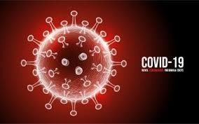 coronavirus-supporti-audiovisivi-formazione-covid-19