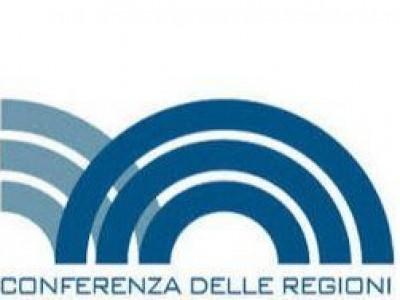 covid-19-le-nuove-linee-guida-delle-regioni-per-la-riapertura-in-sicurezza-delle-attivita-economiche-e-produttive