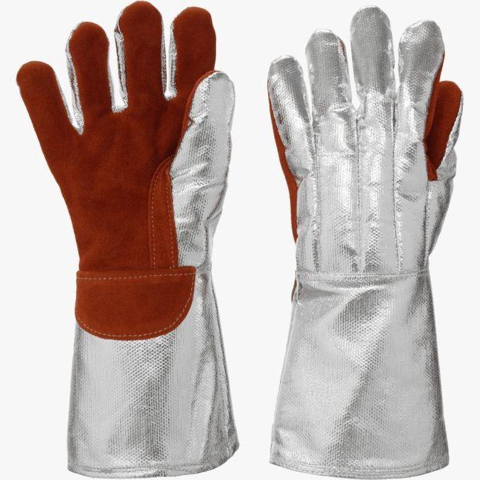 dispositivi-di-protezione-individuale-aggiornata-la-norma-sui-guanti-di-protezione-da-calore-e-fuoco