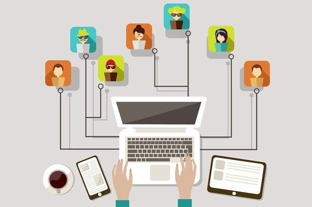 lavorare-da-casa-fact-sheet-inail-su-lavoro-agile-e-telelavoro-in-situazioni-emergenziali