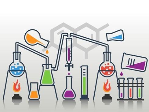 rischio-chimico-dal-2021-nuove-modifiche-alle-schede-dati-di-sicurezza