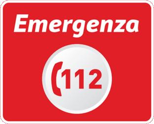 numero-unico-di-emergenza-europeo-112-anche-in-toscana-dal-primo-dicembre