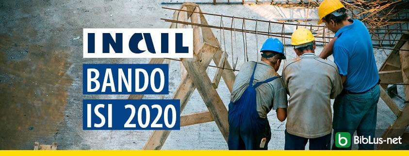 bandi-e-concorsi-incentivi-a-fondo-perduto-bando-isi-inail-2020